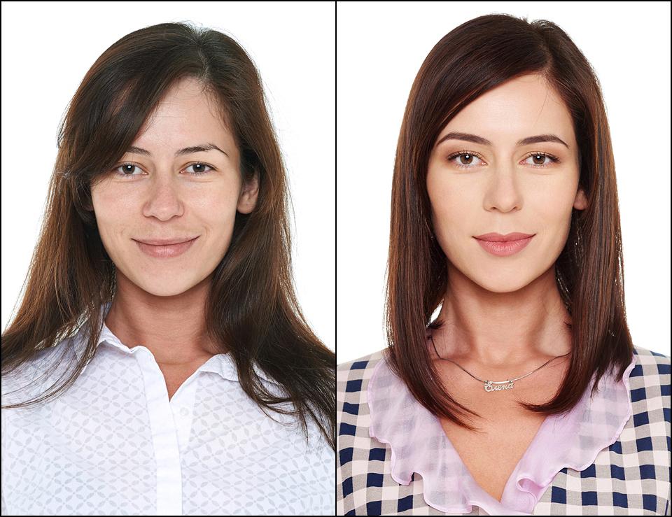 работа в москве для девушки с экономическим образованием